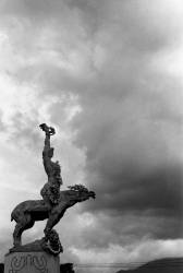 Esculturas de Alejandro Colina_42