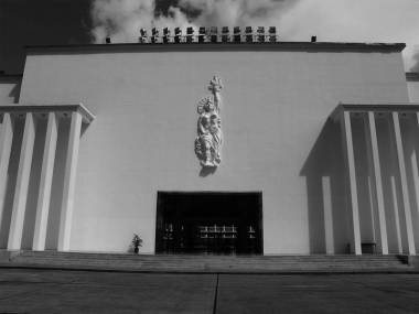 Esculturas de Alejandro Colina_43