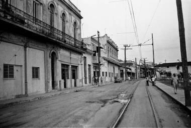 Cuba_11