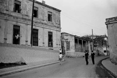 Cuba_12