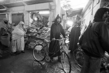 Marruecos_2