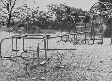 Parques Infantiles_24