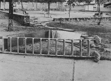 Parques Infantiles_30
