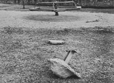 Parques Infantiles_31