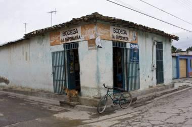 Pueblos de Venezuela_14