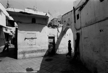 Marruecos_10