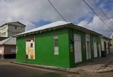 Aruba_37