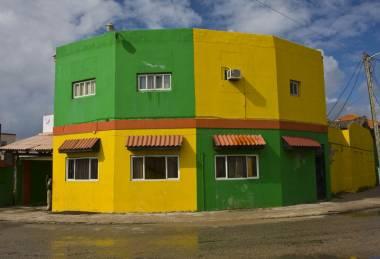 Aruba_39