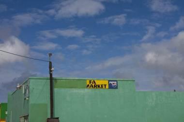 Aruba_47