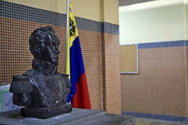 Simón Bolívar_26