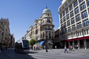 España_11