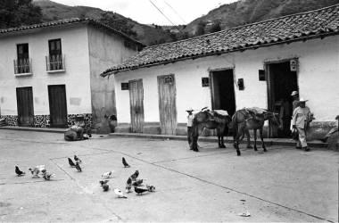 Pueblos de Venezuela_19