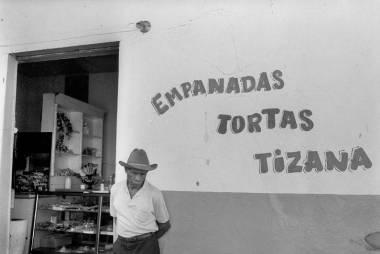 Pueblos de Venezuela_21