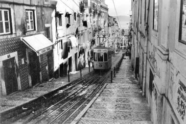Portugal_29