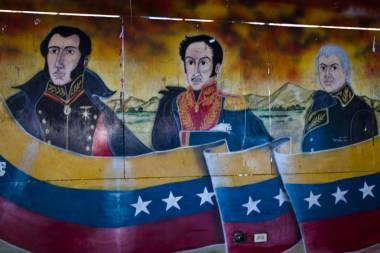 Simón Bolívar_33
