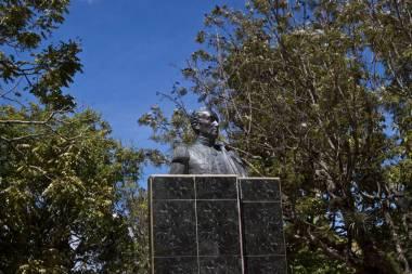 Simón Bolívar_34
