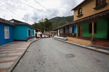 Pueblos de Venezuela_37