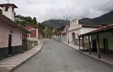 Pueblos de Venezuela_38