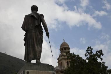 Simón Bolívar_38