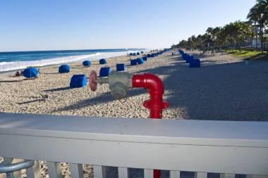 Llevadores de agua_12