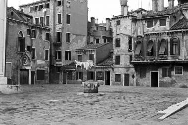 Venecia_3