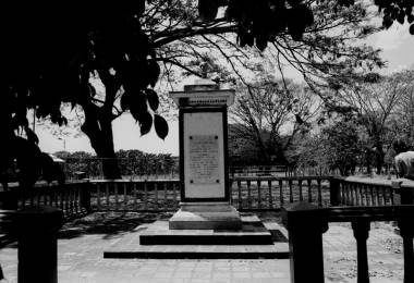 Simón Bolívar_3