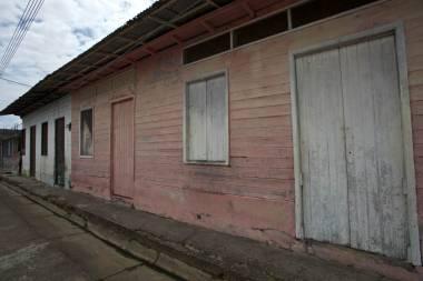 Pueblos de Venezuela_42