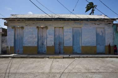 Pueblos de Venezuela_47