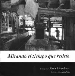 Libros_6