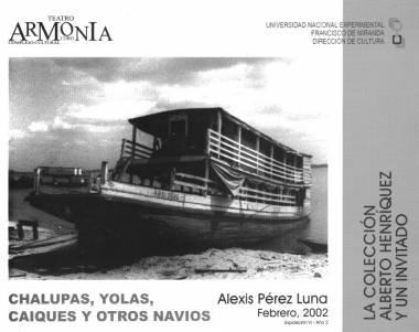 Catálogos e Invitaciones_12