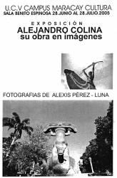 Catálogos e Invitaciones_16
