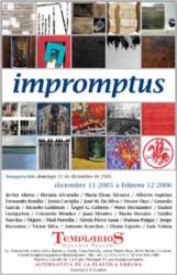Catálogos e Invitaciones_19
