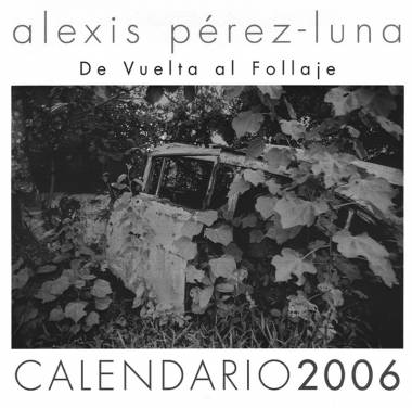Calendarios_9