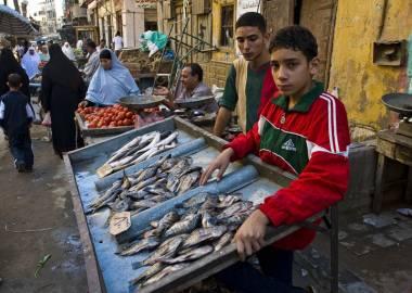 Egipto_4