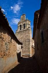 El Camino de Santiago_6