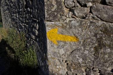El Camino de Santiago_17