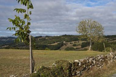 El Camino de Santiago_26