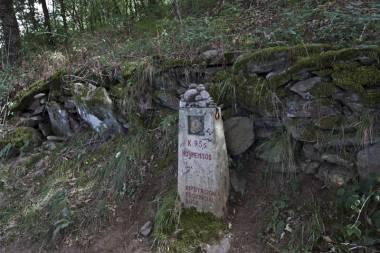 El Camino de Santiago_56