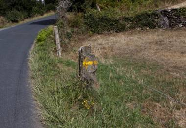 El Camino de Santiago_60