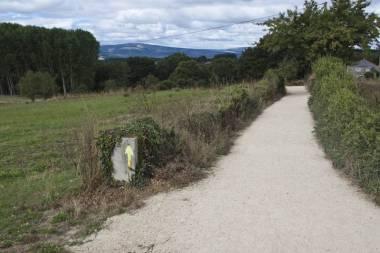 El Camino de Santiago_62