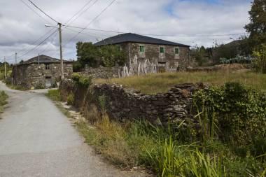 El Camino de Santiago_65