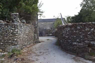 El Camino de Santiago_68