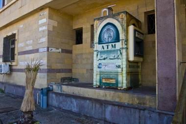 Egipto_11