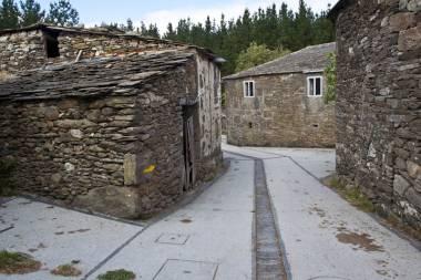 El Camino de Santiago_79