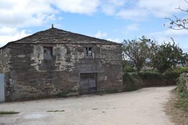 El Camino de Santiago_86
