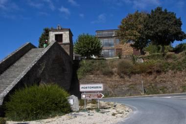 El Camino de Santiago_95
