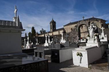 El Camino de Santiago_97