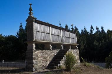 El Camino de Santiago_105