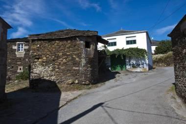 El Camino de Santiago_122