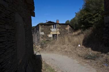 El Camino de Santiago_125